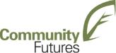 Community Futures B.C Exporting