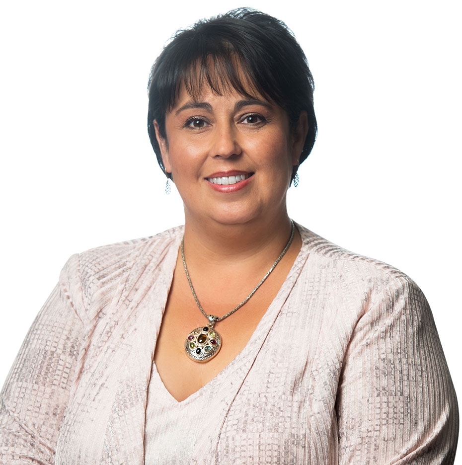 Lilia Hansen is an Export Navigator advisor specializing in businesses looking to export outside of B.C