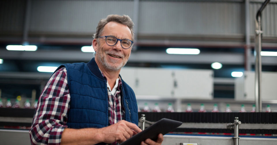 Export Navigator Helping Small Businesses in B.C export