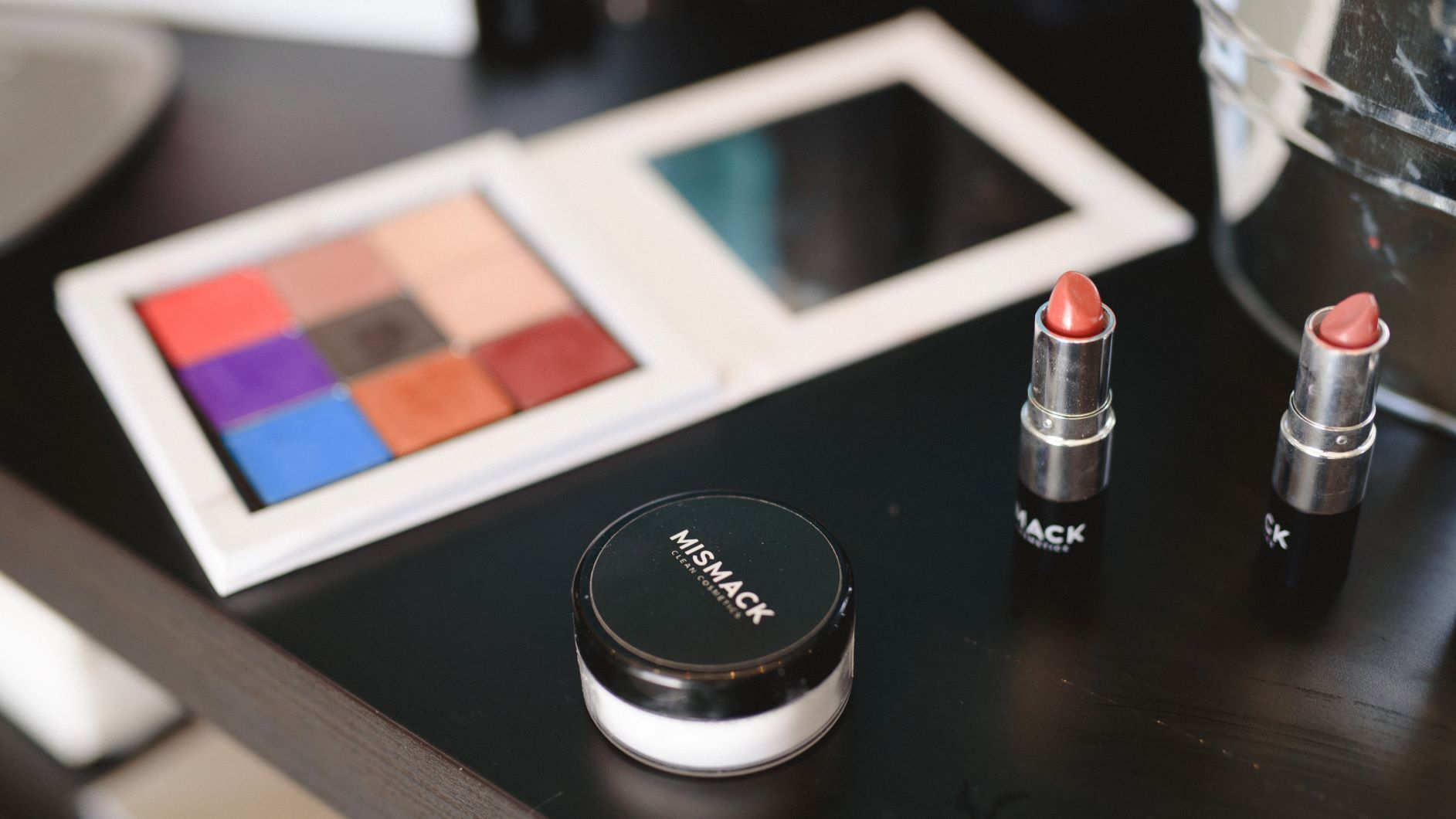 Export Navigator helped MisMacK Clean Makeup export outside of B.C