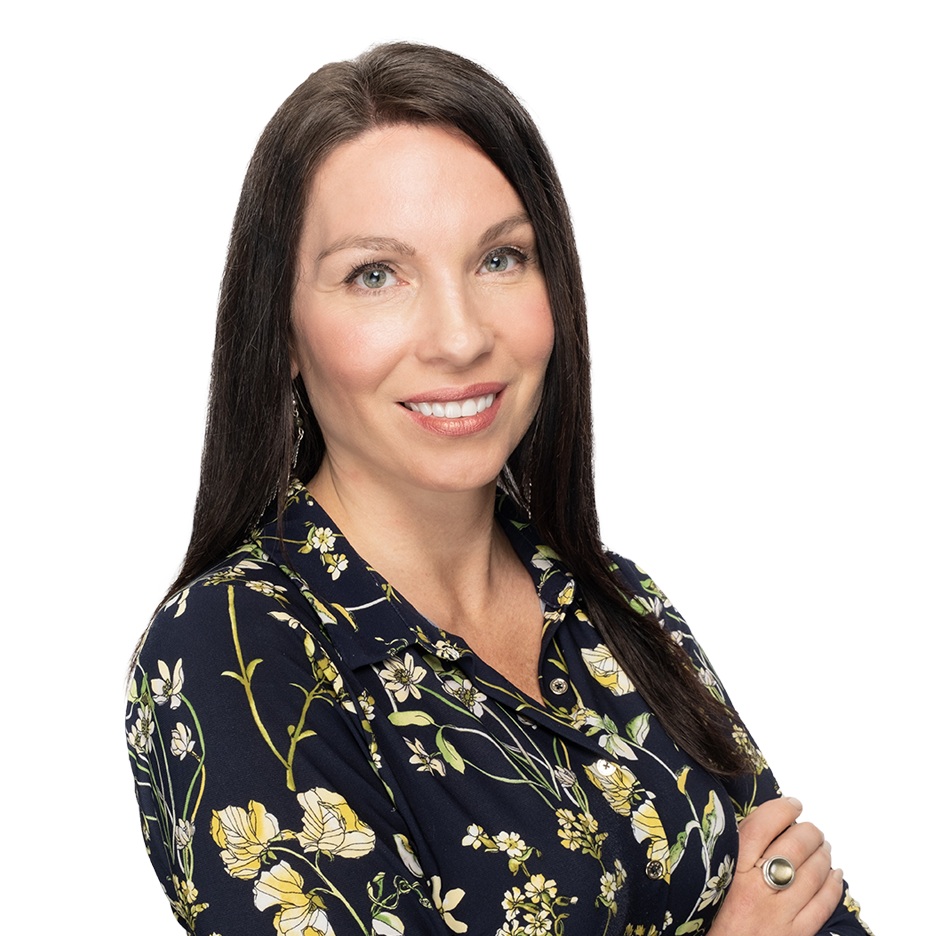 Shannan Schimmelmann is an Export Navigator advisor specializing in businesses looking to export outside of B.C